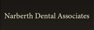 Narberth Dental Associates
