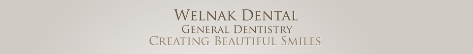 Welnak Dental