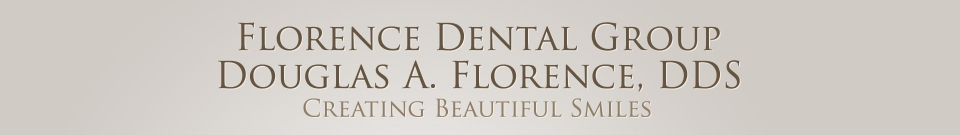 Florence Dental Group