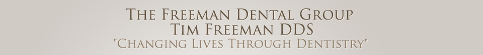 The Freeman Dental Group