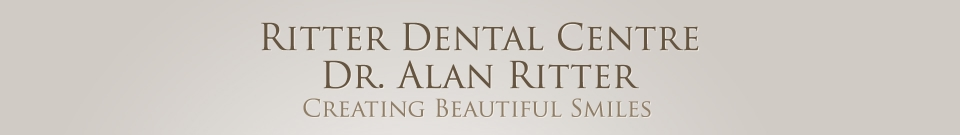 Ritter Dental Centre