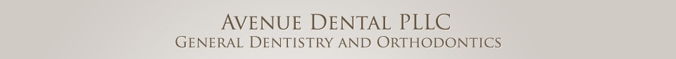 Avenue Dental PLLC