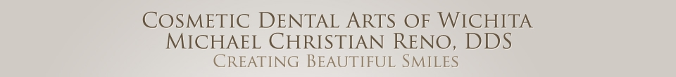 Cosmetic Dental Arts of Wichita
