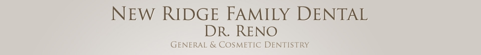 New Ridge Family Dental