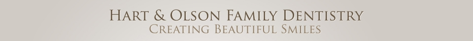 Hart & Olson Family Dentistry