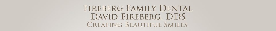Fireberg Family Dental