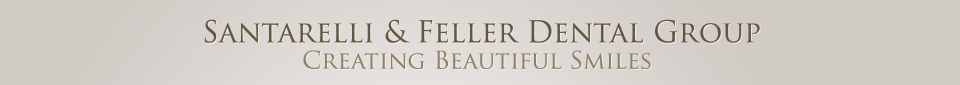 Santarelli & Feller Dental Group