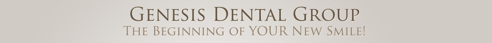Genesis Dental Group