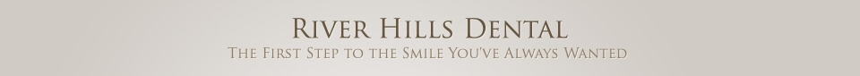 River Hills Dental