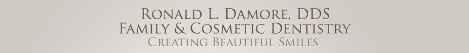 Ronald L. Damore, DDS