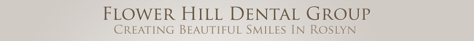 Flower Hill Dental Group