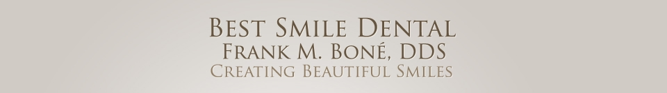 Best Smile Dental
