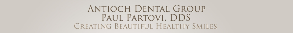 Antioch Dental Group