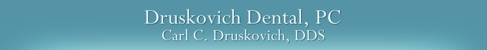Druskovich Dental, PC