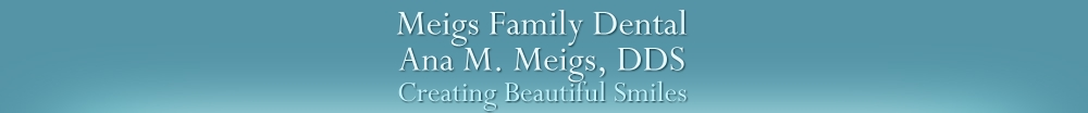 Meigs Family Dental