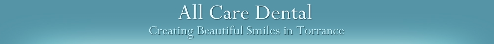 All Care Dental