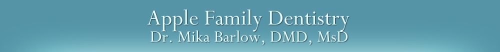 Apple Family Dentistry