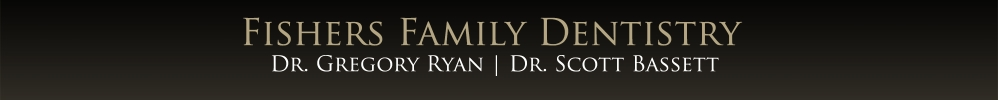 Fishers Family Dentistry