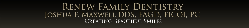 Renew Family Dentistry