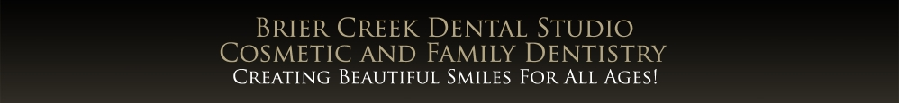 Brier Creek Dental Studio