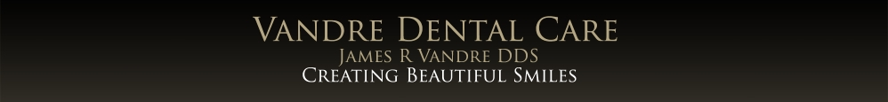 Vandre Dental Care