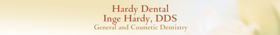 Hardy Dental