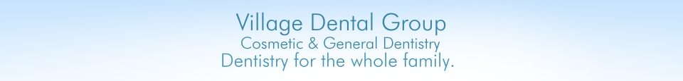 Village Dental Group