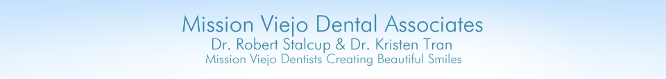 Mission Viejo Dental Associates