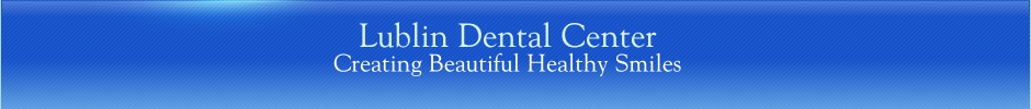 Lublin Dental Center