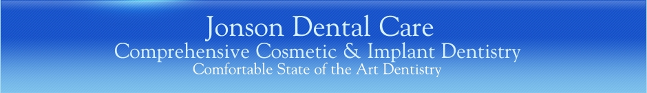 Jonson Dental Care