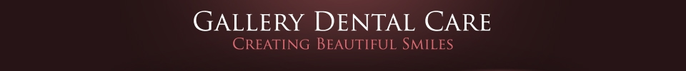 Gallery Dental Care