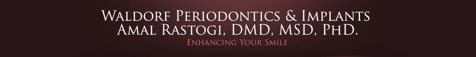 Waldorf Periodontics & Implants