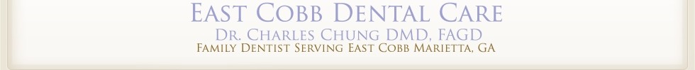 East Cobb Dental Care