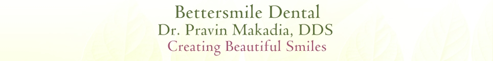 Bettersmile Dental