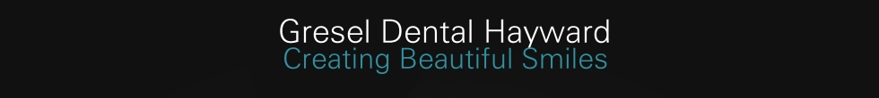Gresel Dental Hayward