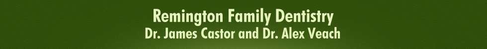 Remington Family Dentistry
