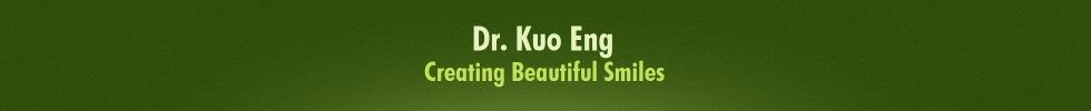 Dr. Kuo Eng