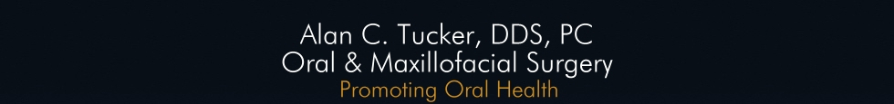 Alan C. Tucker, DDS, PC