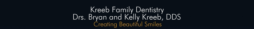 Kreeb Family Dentistry