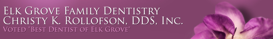 Elk Grove Family Dentistry