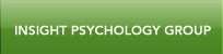 Insight Psychology Group