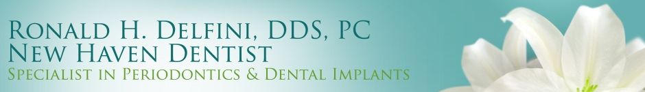 Ronald H. Delfini, DDS, PC
