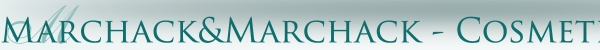 Marchack&Marchack - Cosmetic Dentistry