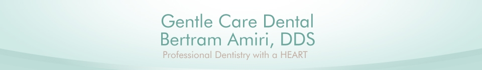 Gentle Care Dental