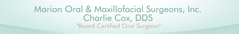 Marion Oral & Maxillofacial Surgeons, Inc.