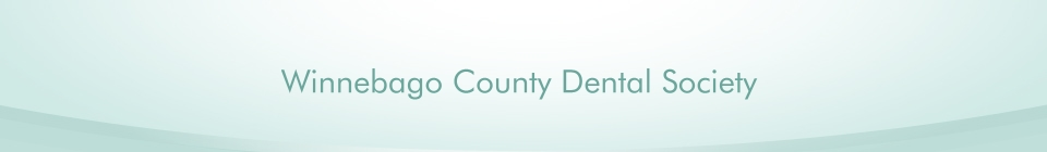 Winnebago County Dental Society