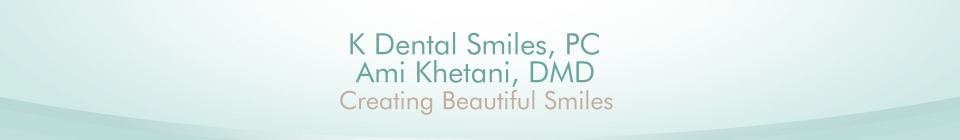 K Dental Smiles, PC