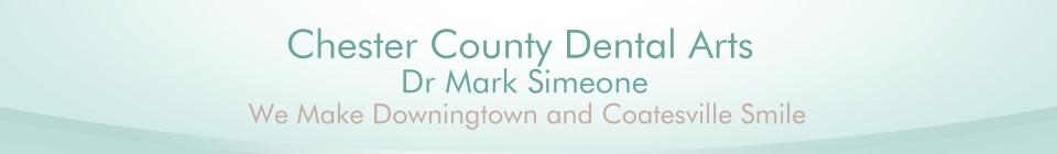 Chester County Dental Arts
