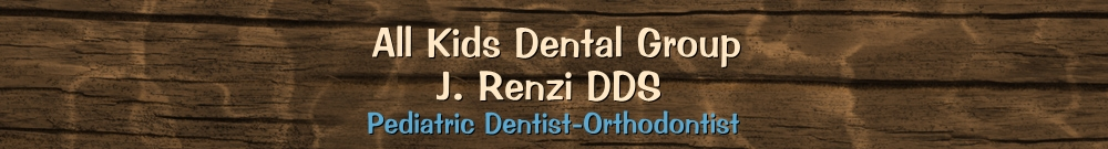 All Kids Dental Group