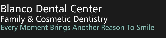 Blanco Dental Center